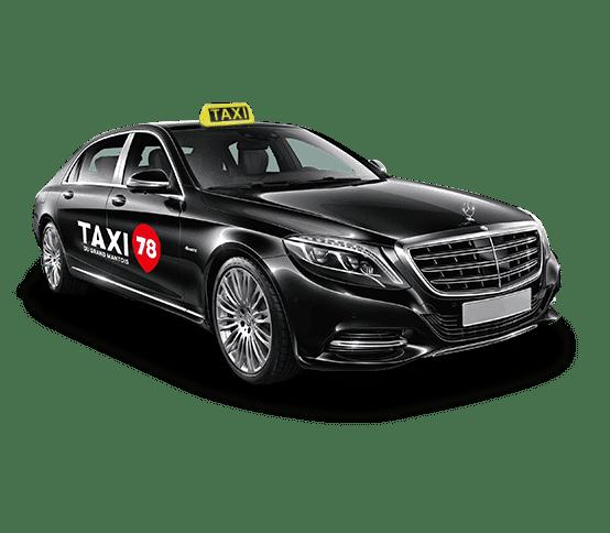 taxi a mantes la jolie